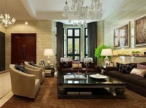 Home, Interior, Design, Living, Room, Interior, Design