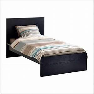Weiße Betten 120x200 : betten 120 200 ikea f r innenausstattung schlafzimmer mit bettrahmen hergestellt aus ~ Frokenaadalensverden.com Haus und Dekorationen
