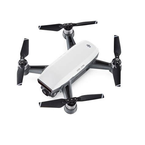 dji spark mini drone quadcopter alpine white drones drones toys electronics