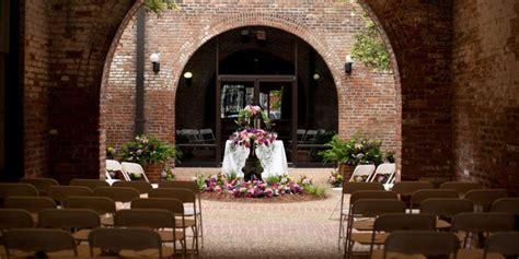 rankin garden atrium weddings get prices for wedding