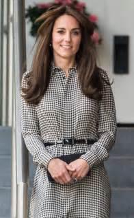 Charlotte Princess Kate Middleton