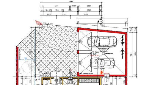 wie nah darf an die grundstücksgrenze bauen wie nah darf an die grundst 252 cksgrenze bauen baugenehmigung f r ihre terrassen berdachung