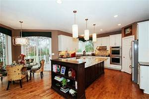 how much does average cost remodel kitchen 1619