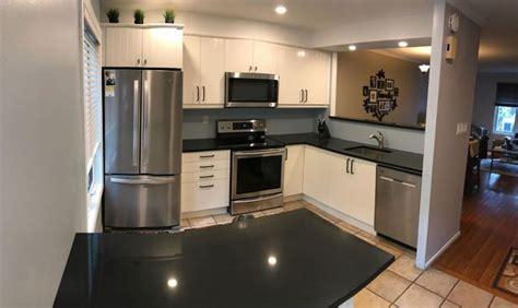 kitchen wall backsplash ls kitchen specialist kitchen bathroom cabinets 3445