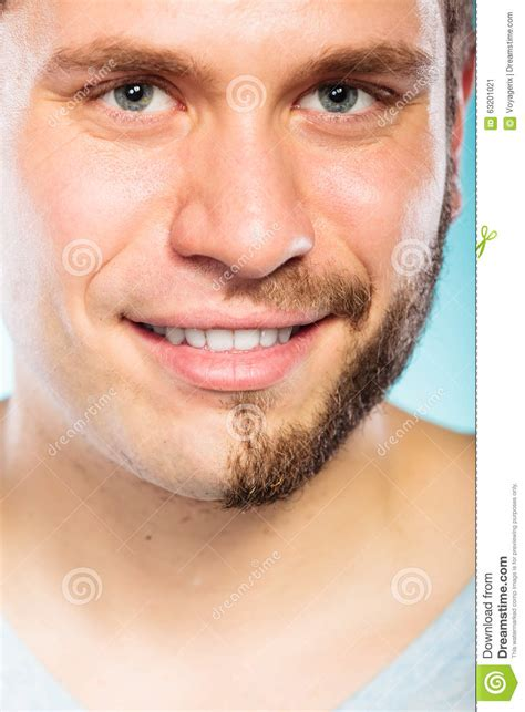 Free Closeup Shaved Photo Porno