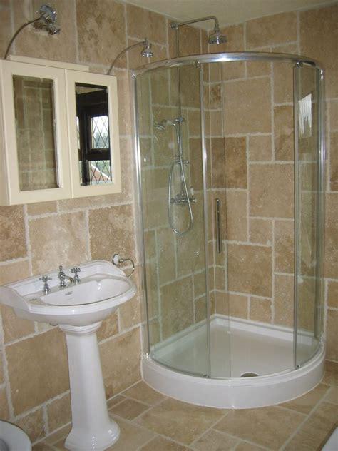 brilliant corner showers  small bathrooms  ogden