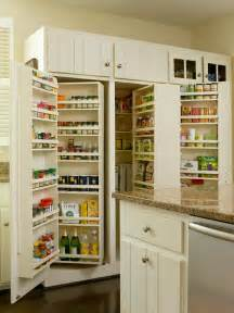 kitchen pantry cabinet ideas new home interior design kitchen pantry design ideas