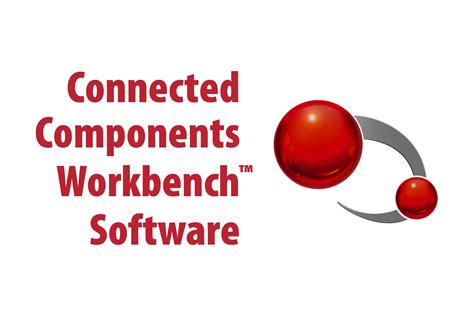 rockwell automation software reduces design time
