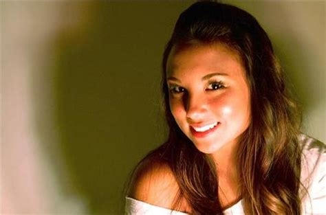 Cumplenhoycom Allie Dimeco