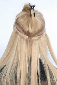 Long Hair Extensions Hair Extensions