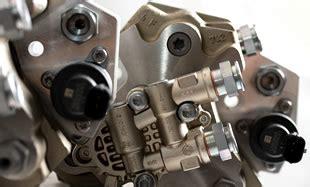 elettrodiesel revisione e riparazione pompe iniezione ed iniettori diesel