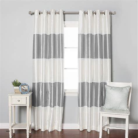 light grey curtains wall lights new curtains for light gray walls hd wallpaper
