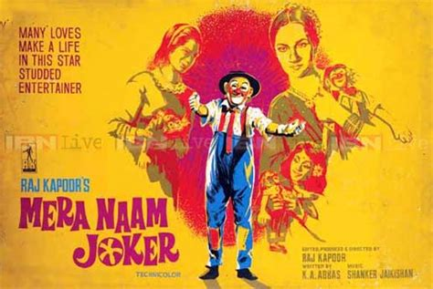 years  indian cinema top  hand painted bollywood