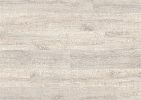 plan de travail cuisine sur mesure chêne vieilli patiné blanc sol stratifié emois et bois