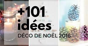 Ikea Noel 2018 : noel 2016 deco bug shop ~ Melissatoandfro.com Idées de Décoration