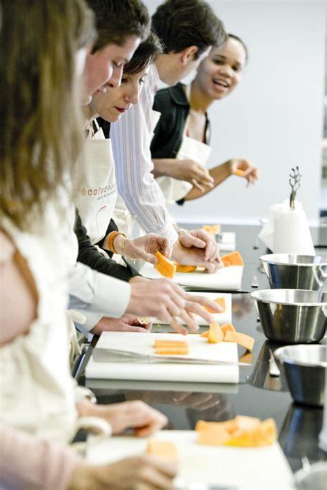 cours de cuisine gratuit en ligne le planning des cours de cuisine est en ligne le