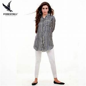 Western Wear Stores Latest Dresses Arrivals 2014 - 2015 for Girls