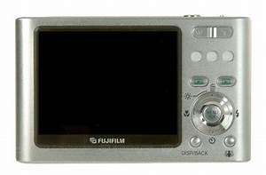 Fujifilm Finepix Z3 Manual  Free Download User Guide Pdf