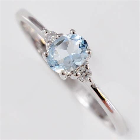 Aquamarine Diamond Ring Pretty Ice Blue Aquamarine + 2. Platinum Pave Wedding Band. Aquamarine Ring. Plane Watches. Shape Diamond. Recycled Platinum. Diamond Band Engagement Rings. Halo Bracelet. Diamond Hinged Bangle Bracelet