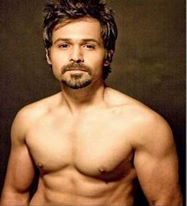 205 best images about Bollywood Hunks on Pinterest | Best ...