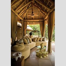 Celebrityhouses Ultra Luxury Private Safari Homes For