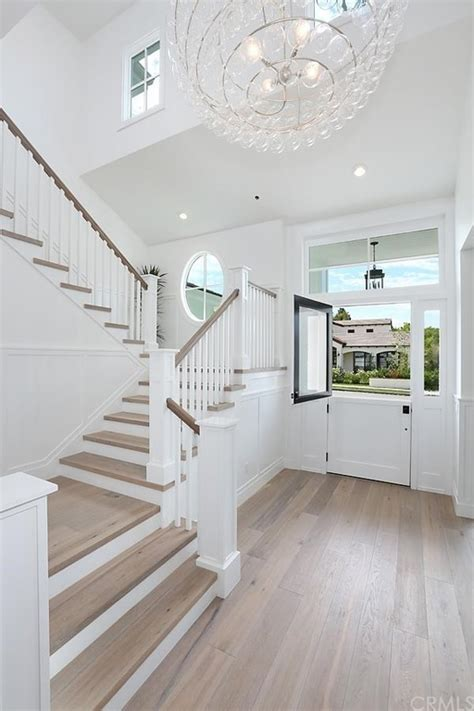 staircase design ideas stairsideascom