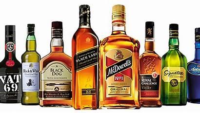 Diageo Brands Africa Kenya Cognac Alcoholic Beverages