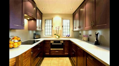 small kitchen designs ideas    small kitchen