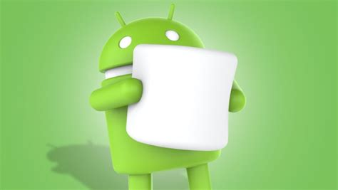 android 6 0 features android 6 0 marshmallow best features neurogadget