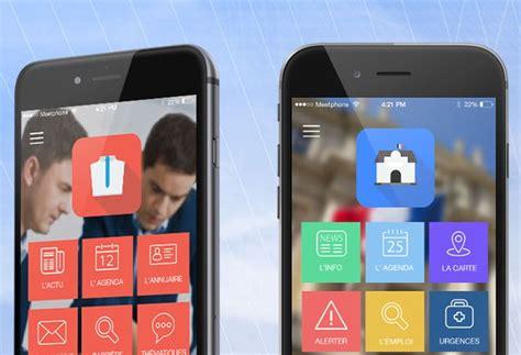 dassault si鑒e social meetphone ce bouquet d 39 apps communautaires a séduit la famille dassault
