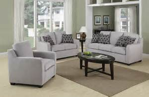 Living room sets cheap design ideas houseofphycom for Cheapest home furniture online