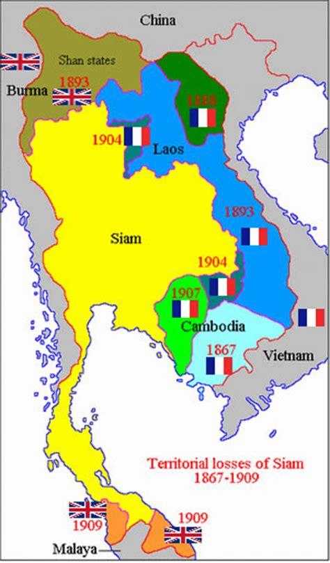 Thailande Carte Geographique Monde by Tha 239 Lande Carte Du Monde Voyages Cartes