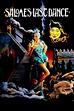 Watch Salome's Last Dance (1988) Free Streaming Online - Plex