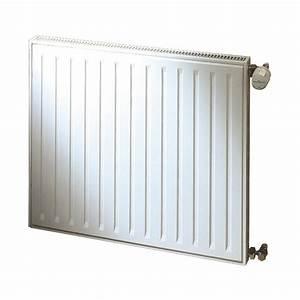 Radiateur Finimetal Reggane : radiateur acier reggane 3000 finimetal bouguenais ~ Premium-room.com Idées de Décoration