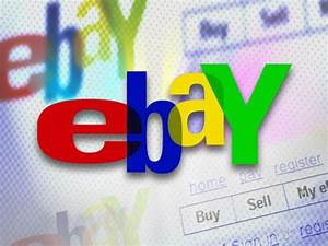 Why an eBay Business might be the Next Career Move for you ...