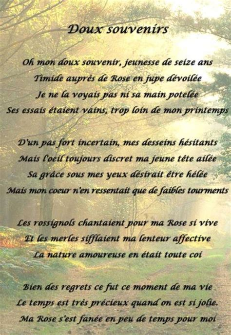 doc poeme victor hugo