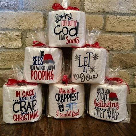 best 25 funny gag gifts ideas on pinterest gag gifts