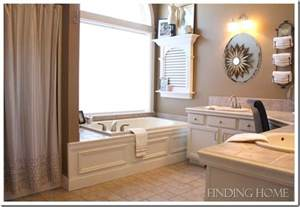 benjamin bathroom paint ideas finding paint colors in our home finding home farms
