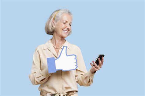 c a si鑒e social lezioni di per anziani attualità d la repubblica