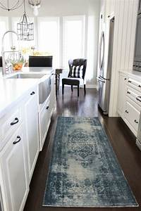 kitchen rugs and runners Best 25+ Kitchen runner ideas on Pinterest | Kitchen runner rugs, Kitchen rug runners and ...