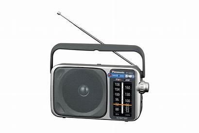 Radio Panasonic Portable Radios Nz Shortlist Compare