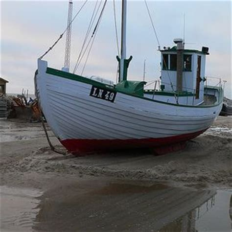 Boat Harbour Denmark Fishing by 162 Best Danish Beach Boat 2 Images On Pinterest Boats