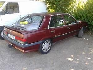 Renault 25 Turbo Dx : renault 25 turbo dx auto renault maizi res reference aut ren ren petite annonce gratuite ~ Gottalentnigeria.com Avis de Voitures