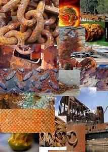 Diagrama De La Oxidacion De Los Metales