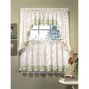 unique kitchen curtain curtain design