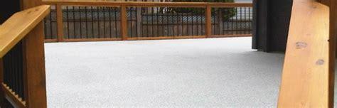 double  renovations home renovations deck coating