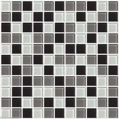 discount tiles black and white discount tile backsplash dggm054 glass stickers bathroom tiles dggm054 16