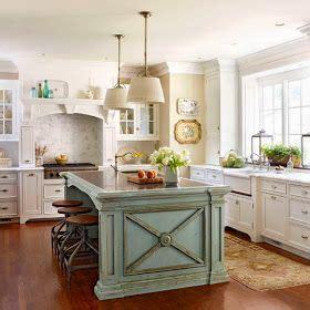 replacing cabinets in kitchen cottage kitchen inspiration cottage kitchen 4752