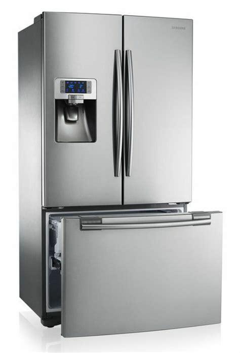 amerikanischer kühlschrank samsung amerikanische k 252 hlschr 228 nke liegen im trend und sind sehr praktisch
