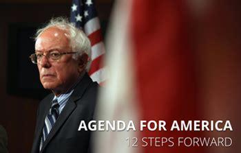For more information, visit www.ambest.com. Bernie Sanders